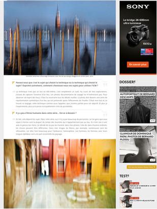 focus-numerique_com Visions of Venice a Paris 2