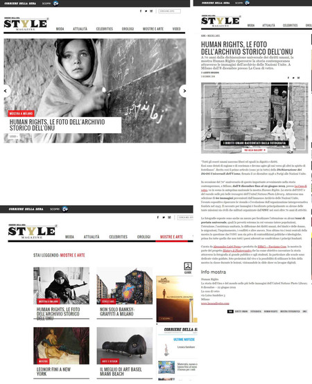 style_it Human Rights