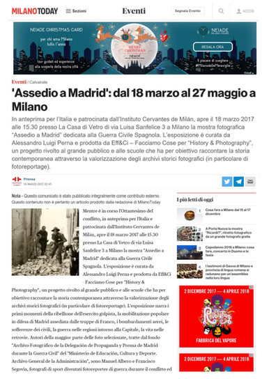 milanotoday_it Assedio a Madrid