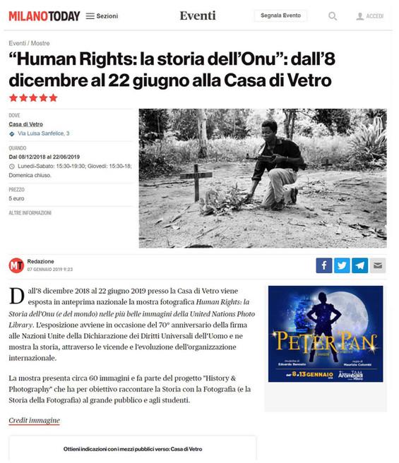 milanotoday_it Human Rights