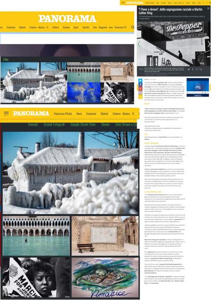 panorama_itI Have a Dream