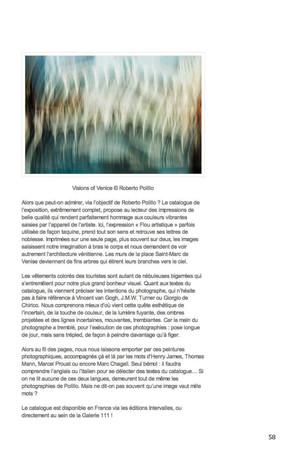 exponaute_com Visions of Venice a Paris 4