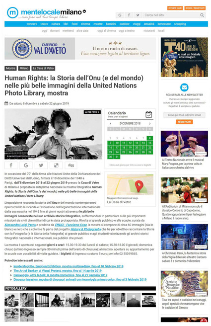 mentelocale_it_milano Human Rights