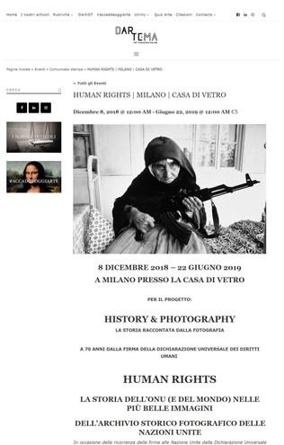 dartema_com Human Rights