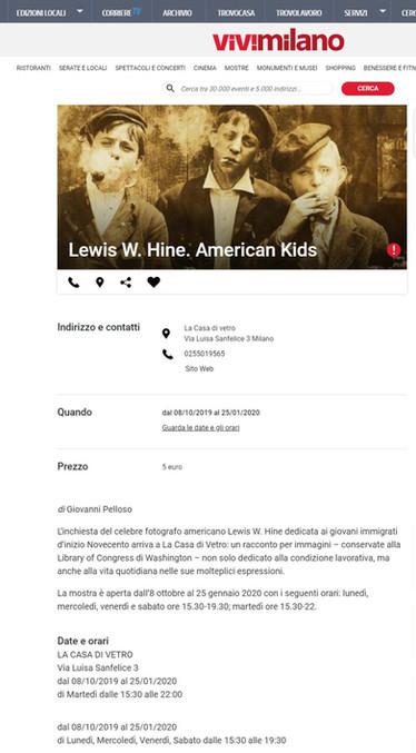 vivimilano_it american kids