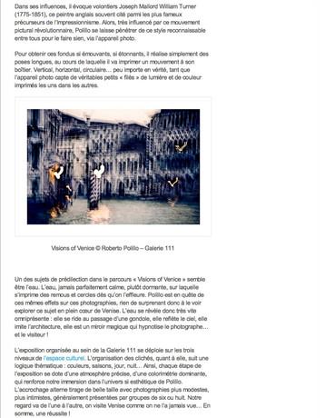 exponaute_com Visions of Venice a Paris 3