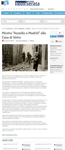 repubblica_milano_it Assedio a Madrid