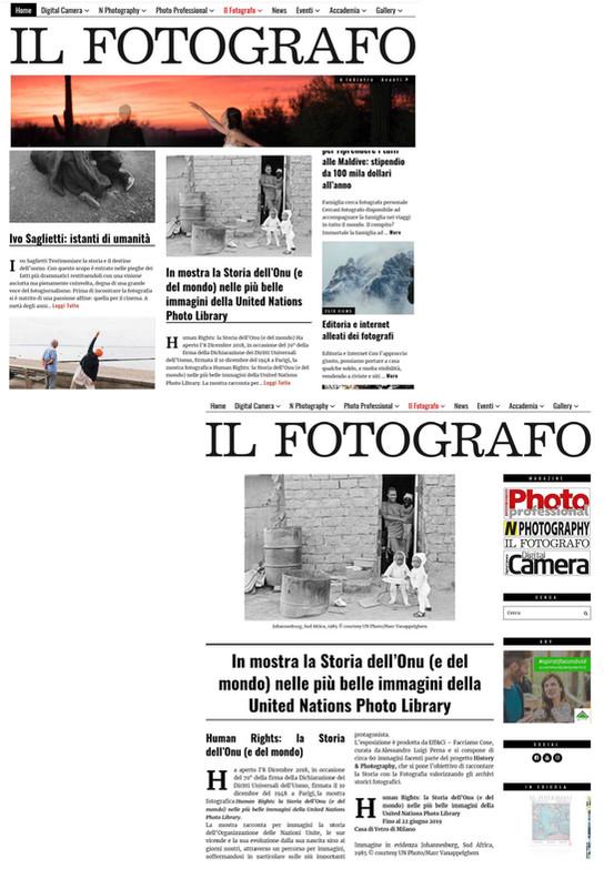 il fotografo_it Human Rights