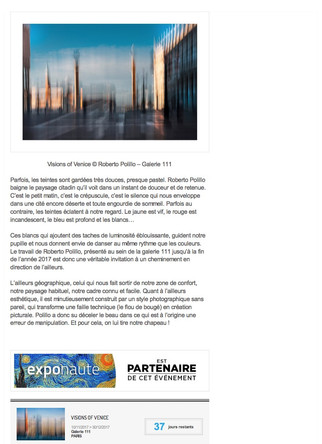 exponaute_com Visions of Venice a Paris 03
