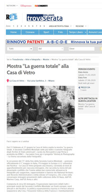 milano_repubblica_it trova serata laGuerraTotale