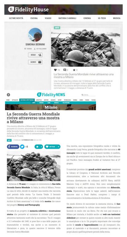 news_fidelityHouse_eu laGuerraTotale.jpg
