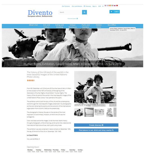 divento_com HumanRights
