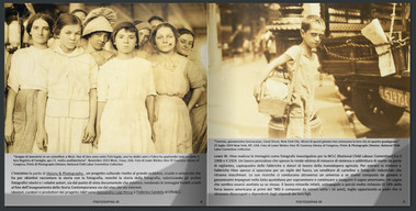photosophia 8-9 american kids