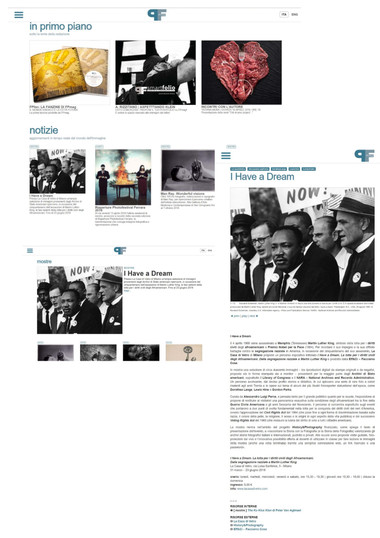 fp-magazine_eu I Have a Dream