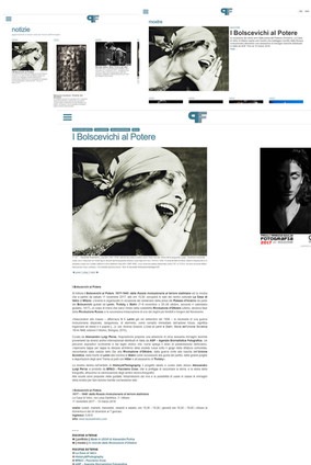 FpMagazine.eu i Bolscevichi al potere