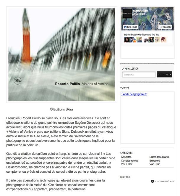 exponaute_com Visions of Venice a Paris 002