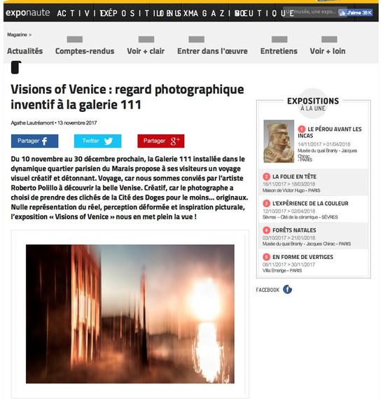 exponaute_com Visions of Venice a Paris 1