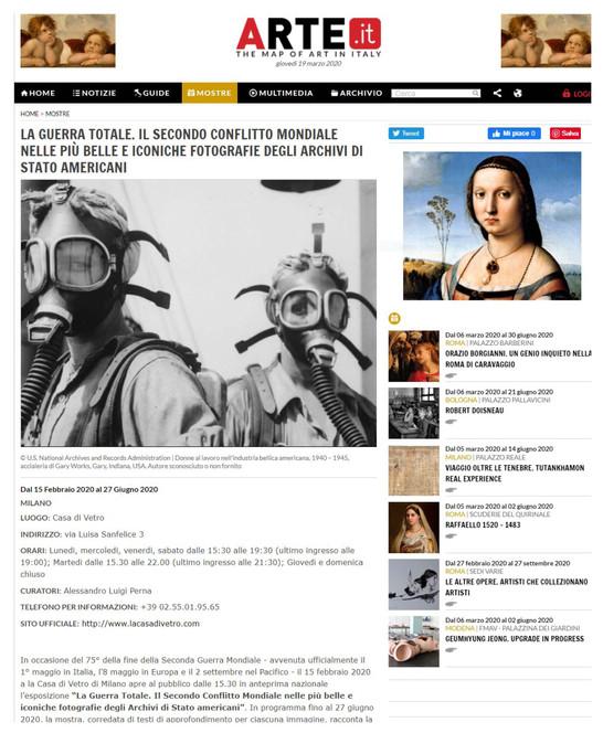 arte_it laGuerraTotale