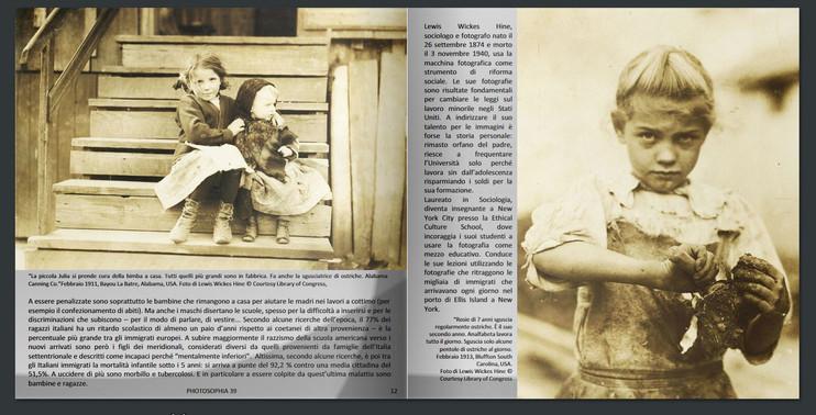 photosophia 12-13 american kids