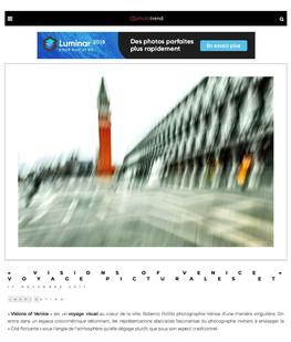 phototrend_fr Visions of Venice a Paris 1