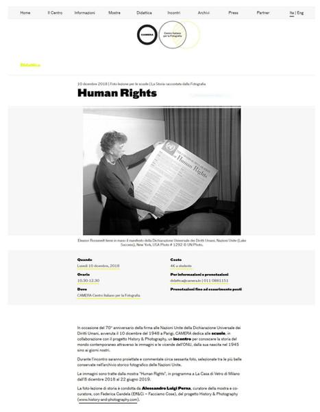 camera_to HumanRights