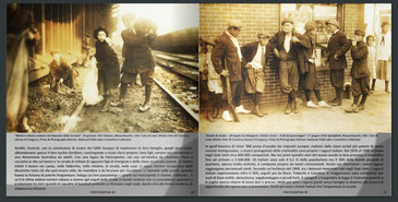 photosophia 10-11 american kids