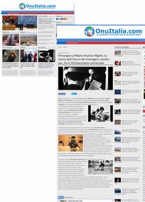 onuitalia_com HumanRights