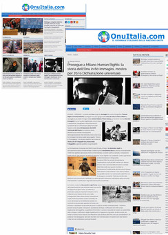 onuitalia_com Human Rights
