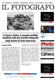 ilfotografo_it laGuerraTotale
