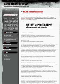 Nadirnews_com i Bolscevichi al potere