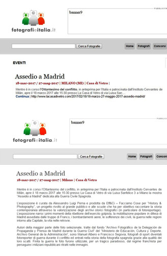 fotografieitalia_it Assedio a Madrid