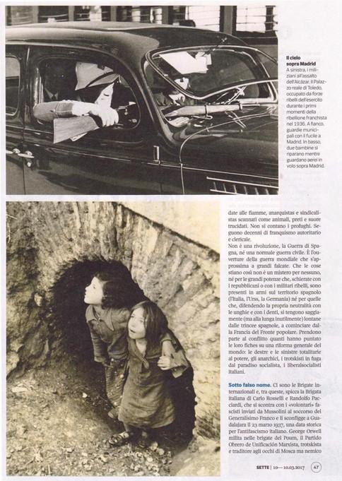 Sette - Corriere della Sera Madrid pg47