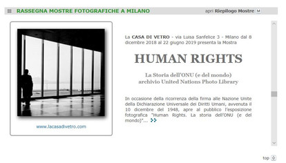 paviafoto_it HumanRights