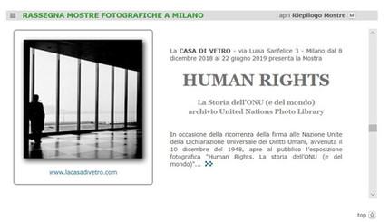paviafoto_it HumanRights