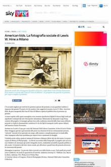 artesky_it american kids
