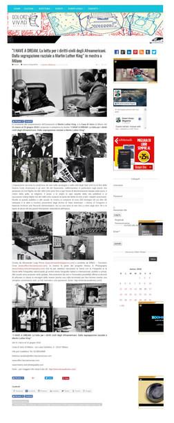 colorivivacimagazine_com I Have a Dream