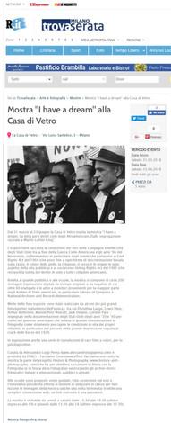milano_repubblica_it agenda I Have a Dream