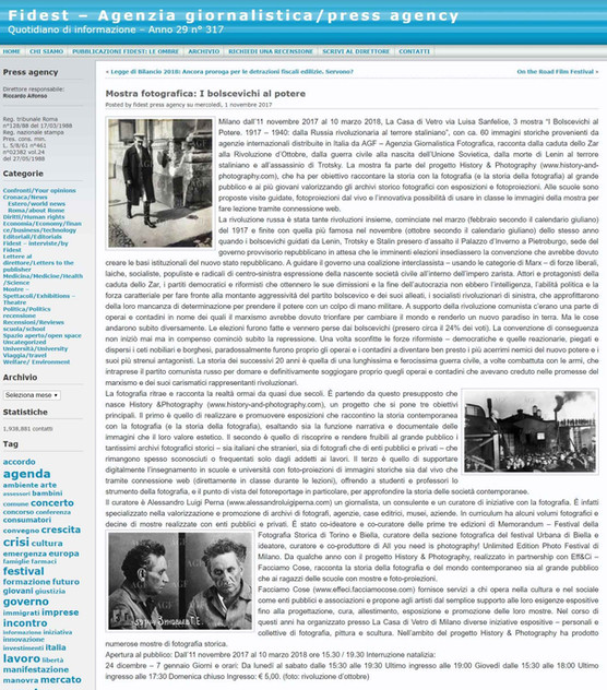 fidest_it i Bolscevichi al potere