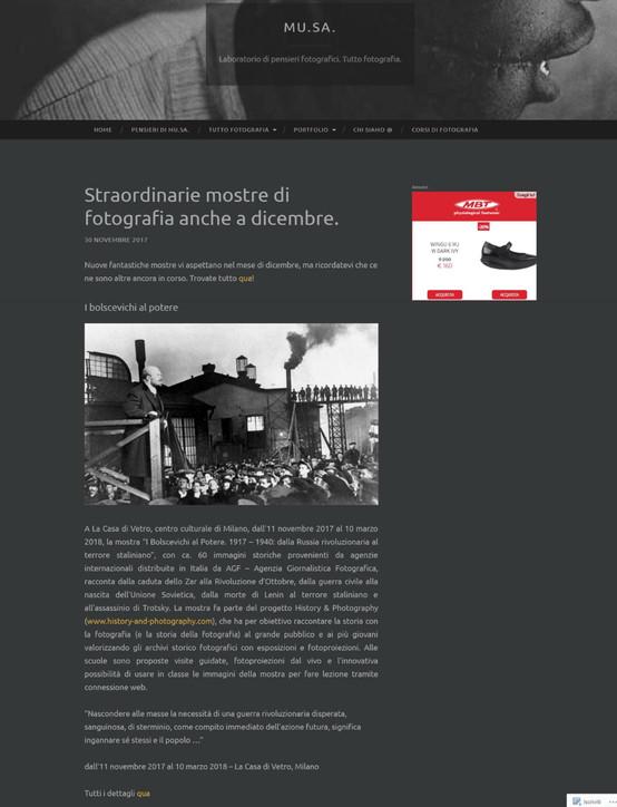 saramunari_blog  i Bolscevichi al potere