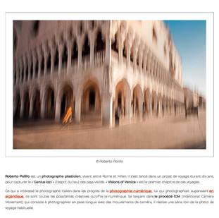 phototrend_fr Visions of Venice a Paris 2