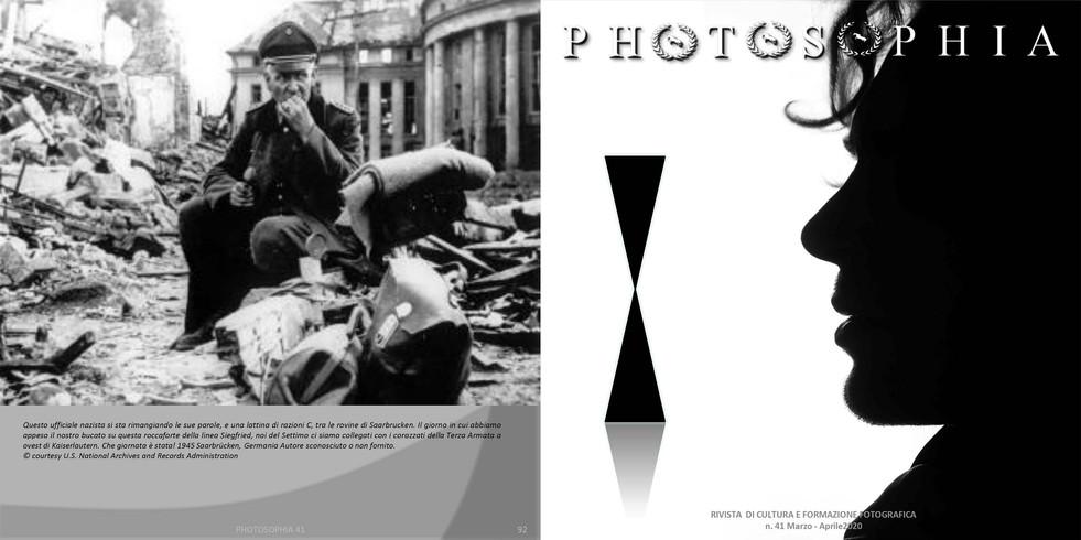 Photosophia41-pagg-92 e cop laGuerraTotale
