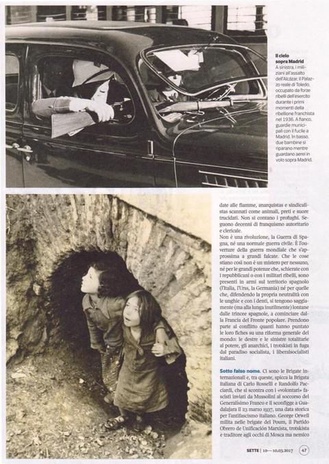 Sette pg47 Assedio a Madrid