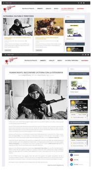 ilmegafono_org Human Rights