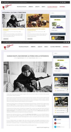 ilmegafono_org HumanRights