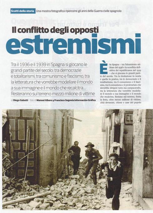 Sette - Corriere della Sera Madrid pg46