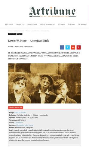 artribune_com american kids