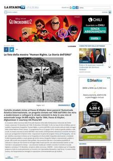 lastampa_cultura_it Human Rights