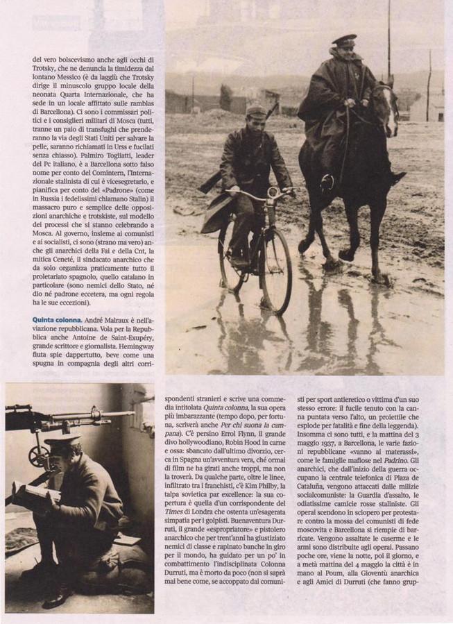 Sette - Corriere della Sera Madrid pg48