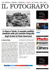 ilfotografo_it laGuerraTotale