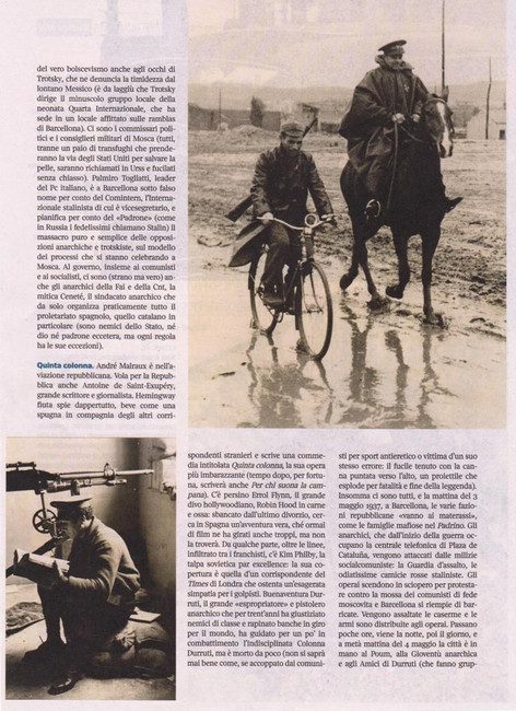 Sette pg48 Assedio a Madrid